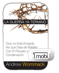 Spanish: War is over eBook (Mobi)