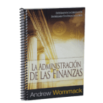Spanish: Financial Stewardship