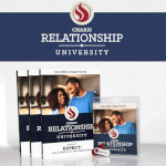 Relationship University