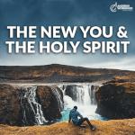 Insights Into Faith - Booklet