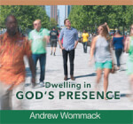 Dwelling In God