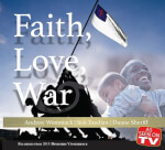 Faith Love And War