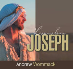 Lessons From Joseph